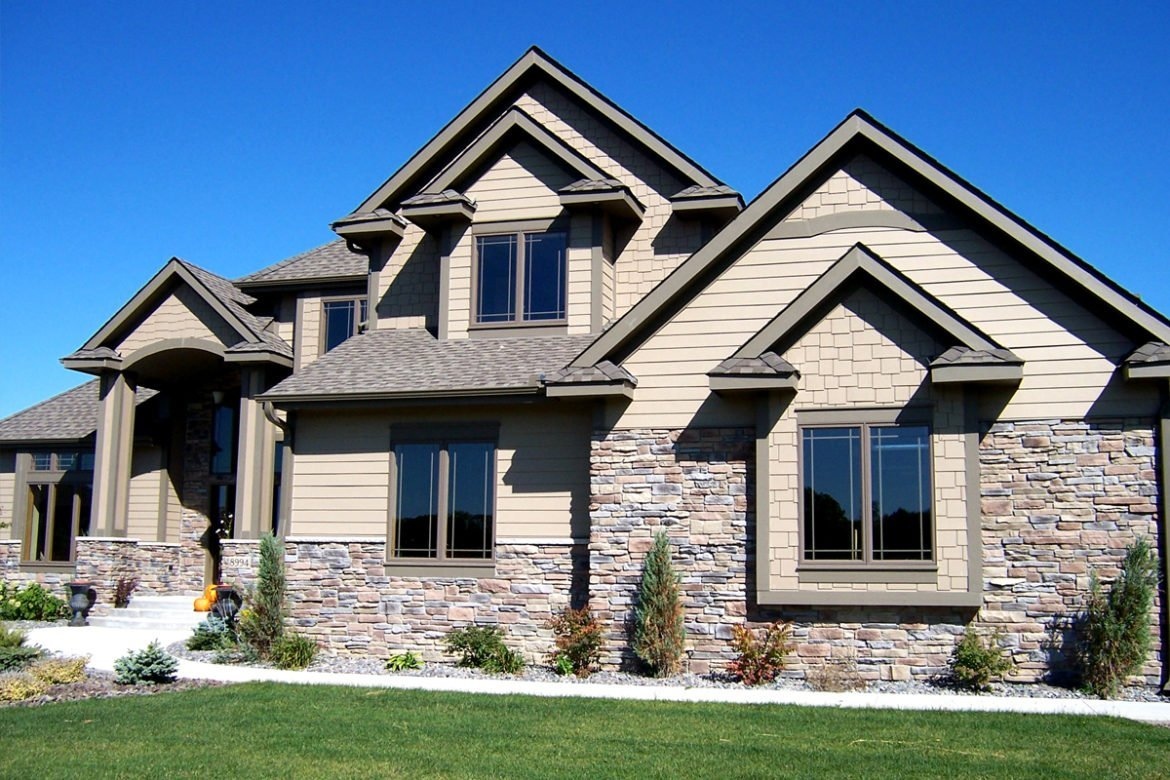 Improve Your Syracuse, New York Area Home with Home Window Tinting