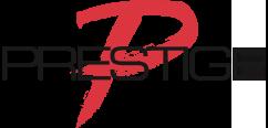 Prestige Remote Starters